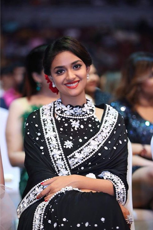 keerthi suresh wallpapers HD Wallpapers and Images Download Free Now.
