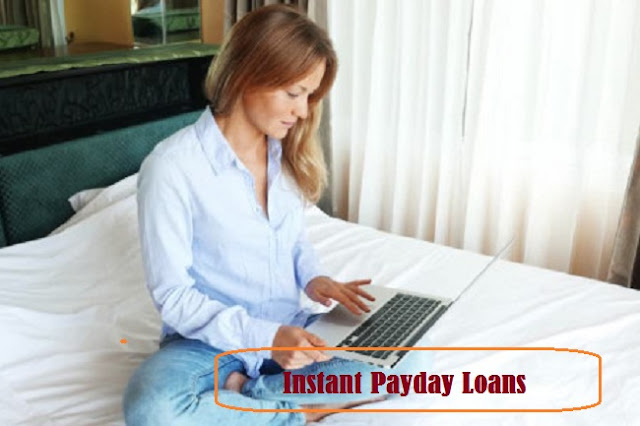 Instant Cash Loans  Quick Cash Advance To Choose During Unforeseen Monetary Crisis. Credit Card Debt Government Assistance. Website Builder With Shopping Cart Free. Service Learning Conference Irs Tax Problem. Employee Leave Management System. Social Work Salary With Masters. Real Time Vehicle Tracking Device. Credit Card Debt Reduction Plan. European Graphic Design Overhead Door Houston