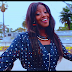 ▷FREE VIDEO | Nancy Hebron - JINA LA YESU NI SILAHA 2019 Latest Songs