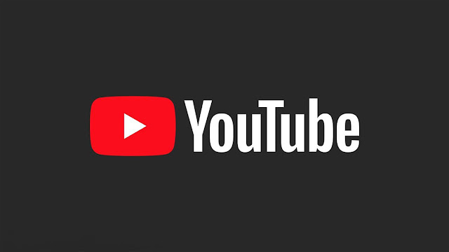 YouTube to crack down on conspiracy videos: Video site to stop recommending 'misinformation' videos to users