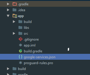 android studio projects with source code free download