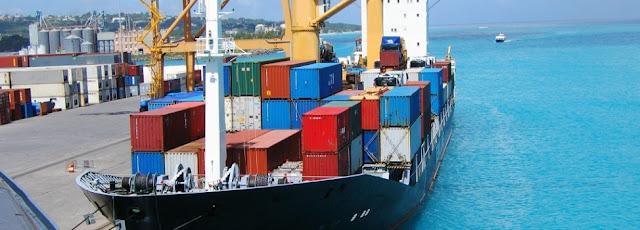 dịch vụ xuất nhập khẩu hcm