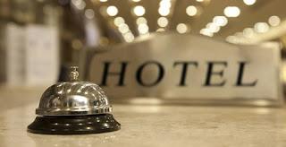 Chiarezza sulla riapertura di alberghi e strutture extralberghiere