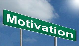 8 Cara meningkatkan Motivasi Karyawan Agar Bekerja Lebih Maksimal