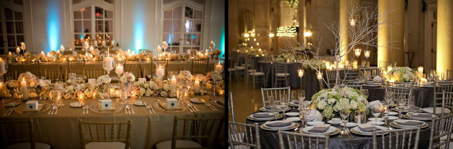 vase decorations for weddings living room interior designs. Black Bedroom Furniture Sets. Home Design Ideas