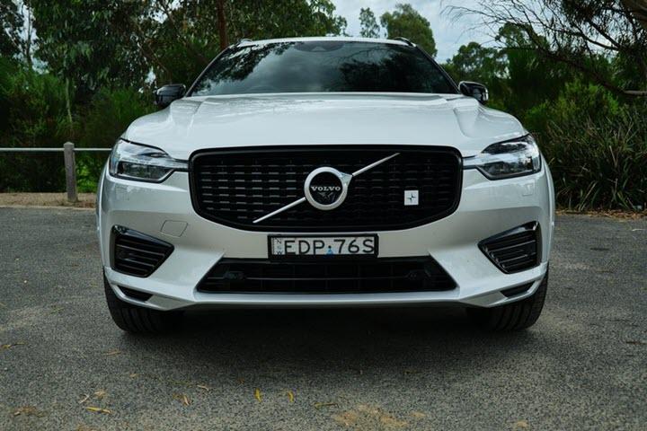 Đánh giá Volvo XC60 T8 Polestar Engineered 2020: Có tốt như mong đợi?