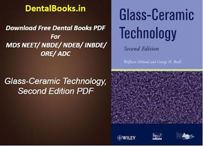 Glass-Ceramic Technology, Second Edition PDF
