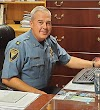 Oceanport police boss makes the FBI one percent