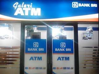 Cara Mengatasi Kartu ATM BRI Terblokir Karena Lupa PIN