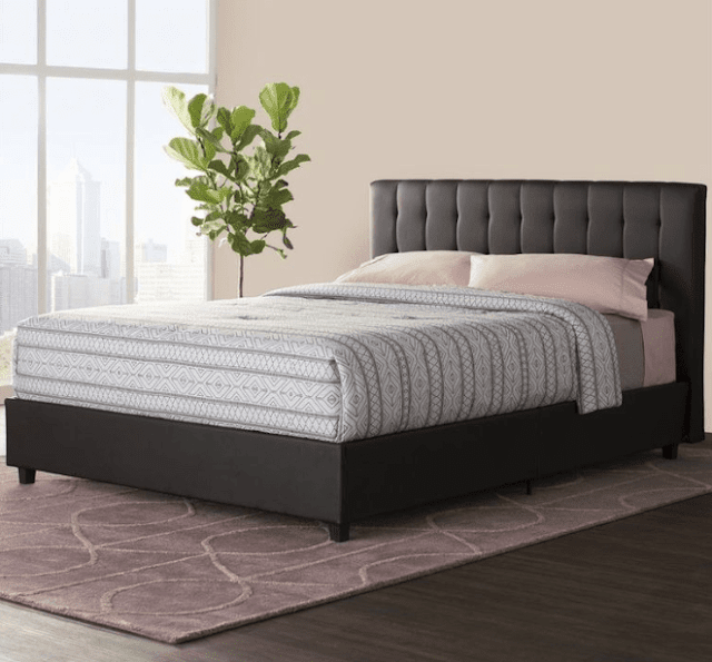 Best Online Furniture: The Most Effective Stores For Buying Furniture Online