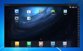 Download Aplikasi Untuk Android Lewat Pc