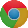 New Tips And Tricks- Google Chrome Browser super Fast way To Clear Cache