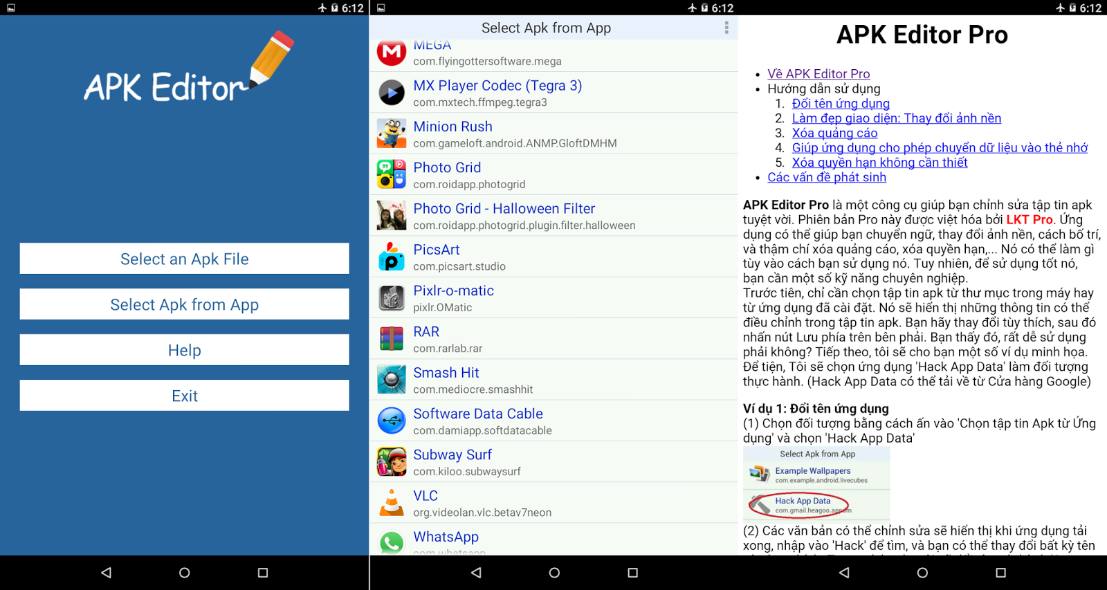 apk downloader pc - CNET Download - Free Software, Apps