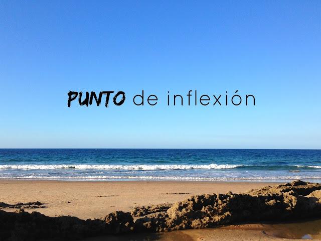 http://mediasytintas.blogspot.com/2016/04/punto-de-inflexion.html