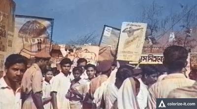 ভারতীয় লোকসভা নির্বাচন সম্পর্কে আকর্ষণীয় তথ্য