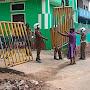 மட்டக்களப்பு நகரில் கொரோனாவால் ஒருவர் பலி