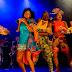 Gamboa Nova recebe nova temporada de 'O Jabuti e a Sabedoria do Mundo'