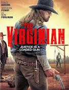 The Virginian (2014) ()