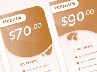 marketing blog in cene izdelav spletnih strani
