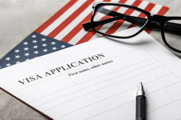 Các bước xin visa du học Mỹ 100% thành công