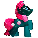 My Little Pony Wave 8 Gardenia Glow Blind Bag Pony