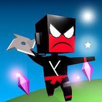 Ninja.io Mod Apk