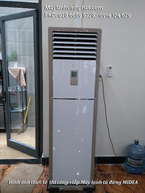 HCM - Bảng báo giá tổng hợp cho dòng sản phẩm máy lạnh tủ đứng Midea giá cực rẻ L%25E1%25BA%25AFp%2Bm%25C3%25A1y%2Bl%25E1%25BA%25A1nh%2BMIDEA%2Bt%25E1%25BA%25A1i%2BB%25E1%25BB%2599%2Bt%25C6%25B0%2Bph%25C3%25A1p%2B-%2BTh%25E1%25BB%25A7%2B%25C4%2590%25E1%25BB%25A9c%2B%252817%2529