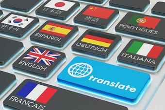 ثلاث خدمات للحصول على الترجمة الأصلية للجمل و الكلمات أفضل بكثير من خدمة ترجمة جوجل الحرفية !
