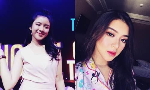 Biodata Tiara Anugrah Si Gadis Asal Jember Penyuka K-Pop Ikut Idol