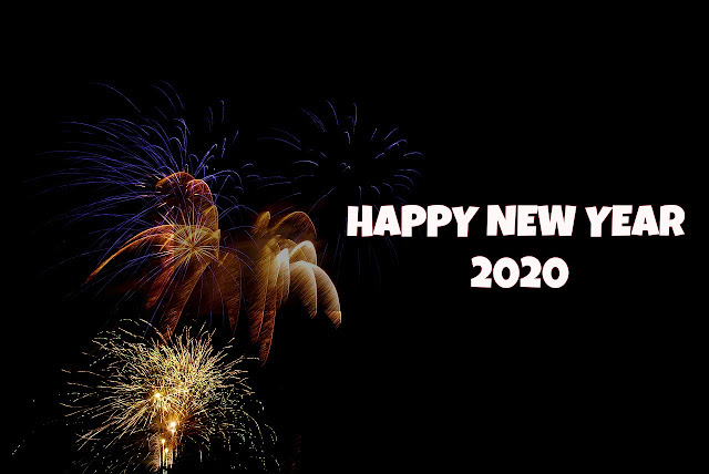 new year images for 2020