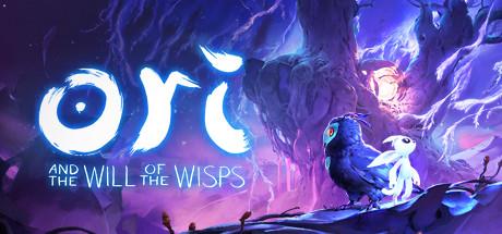 Ori and the Will of the Wisps Cerinte de sistem