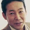 Baek Dae Sung
