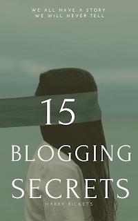 10 महत्वपूर्ण Blogging टिप्स 2020/Successful Blogging Tips 2020