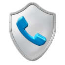 Root Call SMS Manager v1.20 (Pro) Unlocked Apk