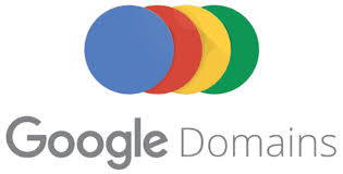 Google Domains Make Money Blogging