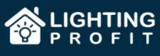lightingprofit обзор