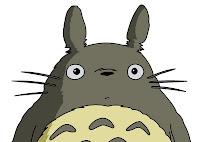 El rincón de Totoro: Patatas Guisadas (Thermomix)