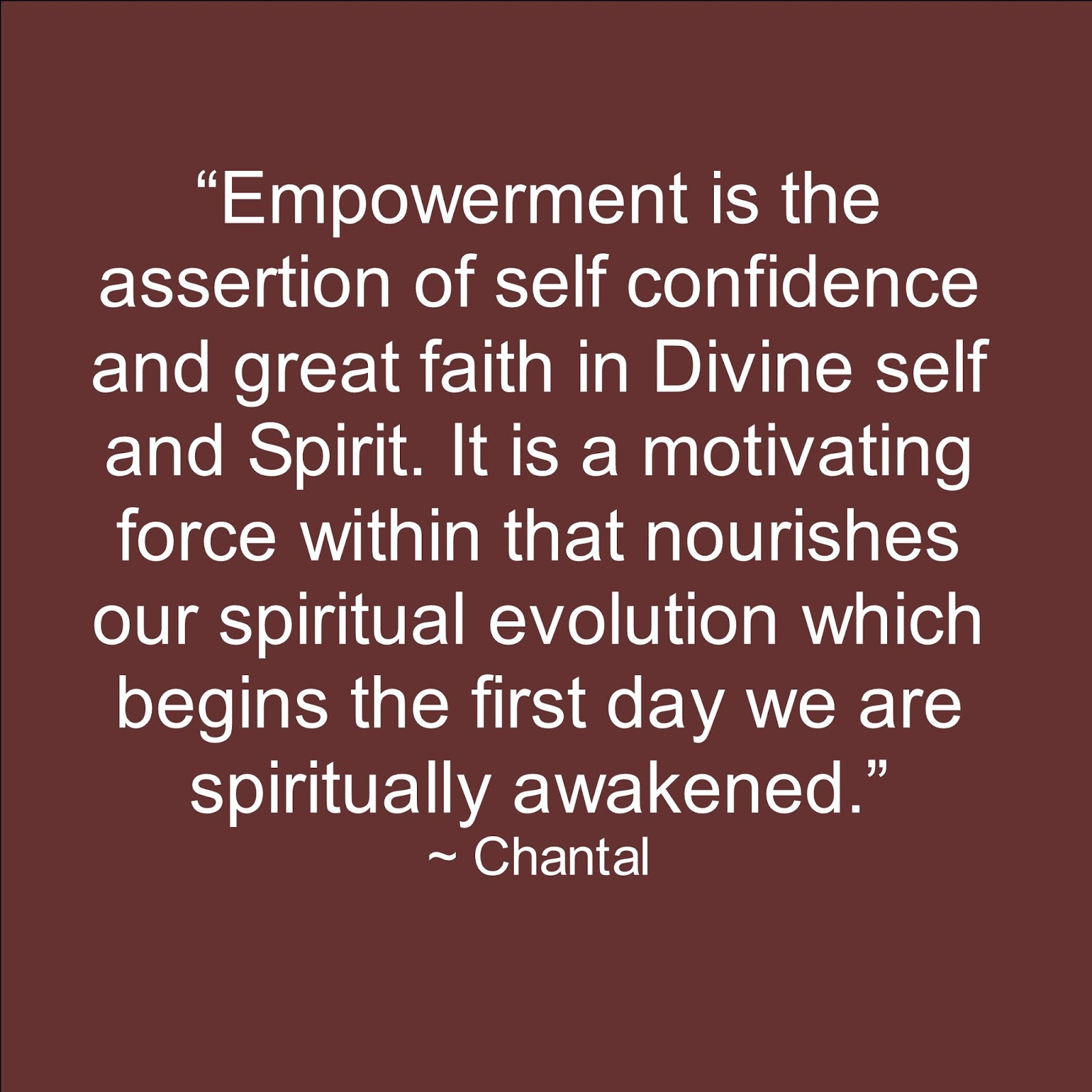 Spiritual enlightenment: how to behave in the church 23