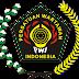 Kantor Redaksi Radar Bogor Dugeruduk, Ini Pernyataan Sikap PWI Pusat
