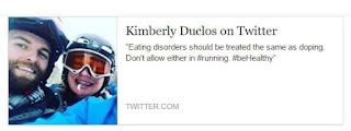 Kimberly Duclos Boulder