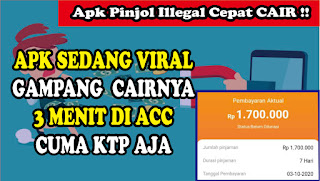 https://pondoksehatsingkawang.blogspot.com/2020/09/pinjaman-kalian-apk-aplikasi-pinjaman.html