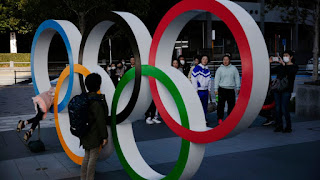 ioc-cancel-japan-visit