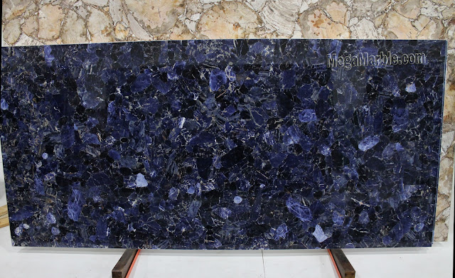 Luxury Stone Slab 14