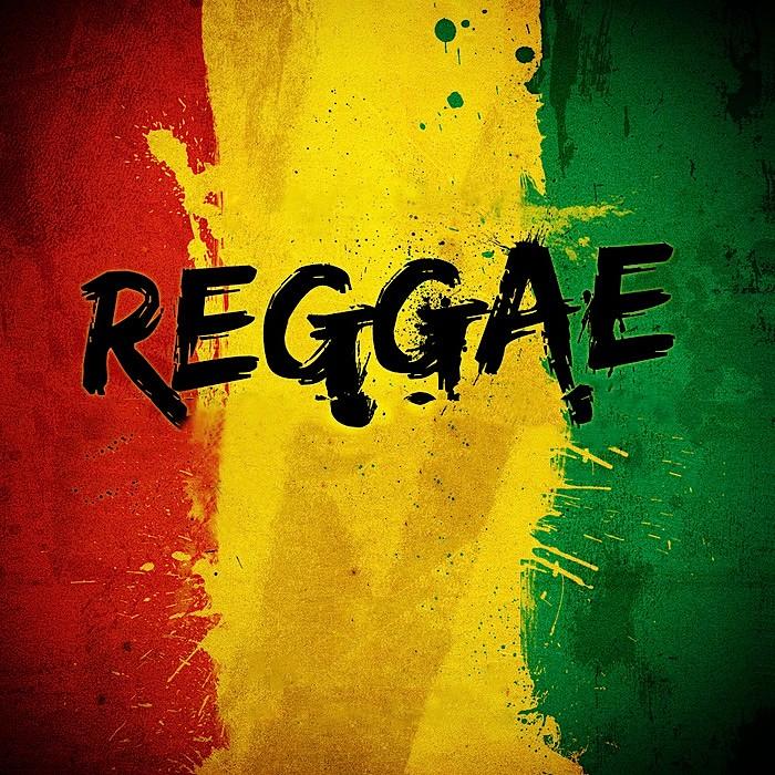 Download Lagu Thanks You Next: Best 5 Lagu Reggae Barat