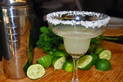 mamasnpapas cocktails