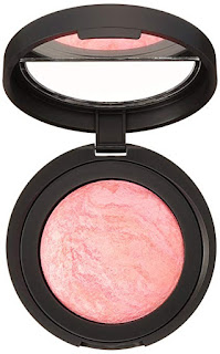 laura geller blush n brighten peach delight