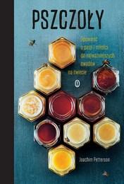 http://lubimyczytac.pl/ksiazka/4815903/pszczoly-opowiesc-o-pasji-i-milosci-do-najwazniejszych-owadow-na-swiecie