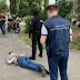 В столиці правоохоронець погорів на збуті наркотиків - сайт Деснянського району