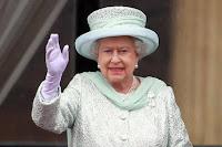 Queen Elisabeth_Abhaya_Mudra