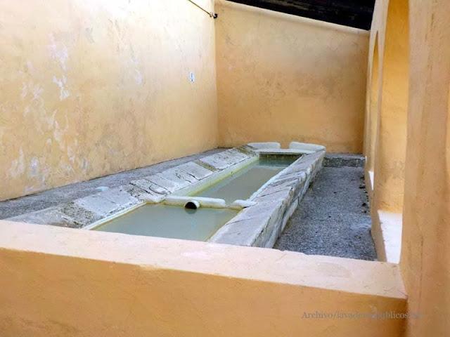 lavadero-pont-la-bassa